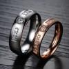 Cincin Couple / Cincin Tunangan / Cincin Nikah CR-019