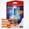 Halogen Autovision H4 Diamond Blue (Putih) 12v 36/36w