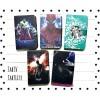 Flipcover Samsung Tab 3 V