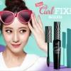 Etude House Lash Perm Curl Fix Mascara Eyes Make Up Original Makeup