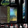 Kingkong Super Glass Samsung Galaxy E5 e500