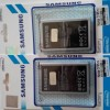 Baterai Original Samsung Galaxy Note 3 mini