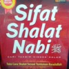 Sifat Shalat Nabi, Qisthi Press