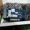 Asus VGA GT 730 / GT730 2GB DDR3 128BIT