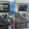 NEW HUNTER EXTREME CAMERA LCD 2 INCH