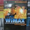 WiMax: Teknologi BroadBand Wireless Access (BWA) Kini dan Masa Depan