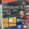 Windows 8.1 Hack, Tips & Trik