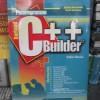 Pemrograman C++ Builder Edisi Revisi
