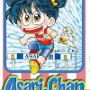 Asari-Chan 23