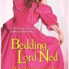 Bedding Lord Ned