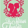 The Mirror Twins