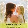 One Summer In Italy Semusim Di Italia
