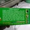 dr winston multi solution cleaner 70ml