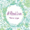 #AboutLove (Kumpulan Kutipan)