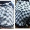 Celana Wanita Fashion Cantik Color AS P9620