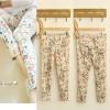 Celana Wanita Fashion Korea Impor Color AS P8135