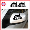 Sticker Spion Astroboy