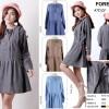 Dress 7033