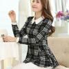 Baju Blouse Wanita/Baju Import/Dress Kemeja Import Murah 6943-270715
