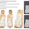 Baju Pesta Wanita/Baju Import/Dress Pesta Import Murah 9196-270715