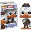 Funko Pop! Howard The Duck (Marvel)