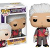 Funko Pop! The Collector (Marvel Guardians of the Galaxy)