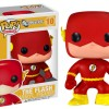 Funko Pop! The Flash (DC Comics)