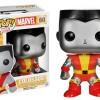 Funko Pop! Colossus (Marvel X-Men)