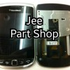 Lcd BB Blackberry 9810 Complete