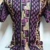 Hem Batik Cap NL01