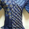 Hem Batik Cap NL09