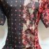 Hem Batik Cap NL10