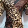 Hem Batik Cap NL02