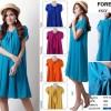 Dress Online Murah Forever 8 Dress 614