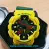 jam tangan casio Gshock original GA110RF9A