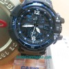 jam tangan casio Gshock Original GWA1100FC1A