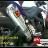 Knalpot R15 Terbaik Knalpot Racing YZF R15