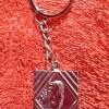 gantungan kunci oleh oleh murah negara singapura