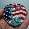 magnet kulkas oleh oleh murah negara amerika serikat