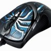 Mouse Macro A4Tech Gaming X7 - 747H Spider