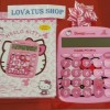 kalkulator HK