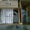paking asbes motor
