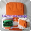 Bank book organizer BBO for tab