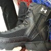 Sepatu Underarmor (IMPORT ASLI)