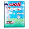 GOON Friend Pants XXL 18