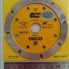 Mata Pisau Potong Marmer/ Granit/ Marmer Nikken 112