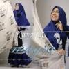 Busana Muslimah Kayana by Mayra