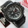 jam tangan d-zainer original