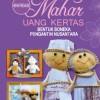 40 Kreasi Mahar Uang Kertas - Bentuk Boneka Nusantara