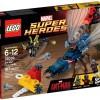 LEGO 76039 SUPER HEROES Ant - Man Final Battle